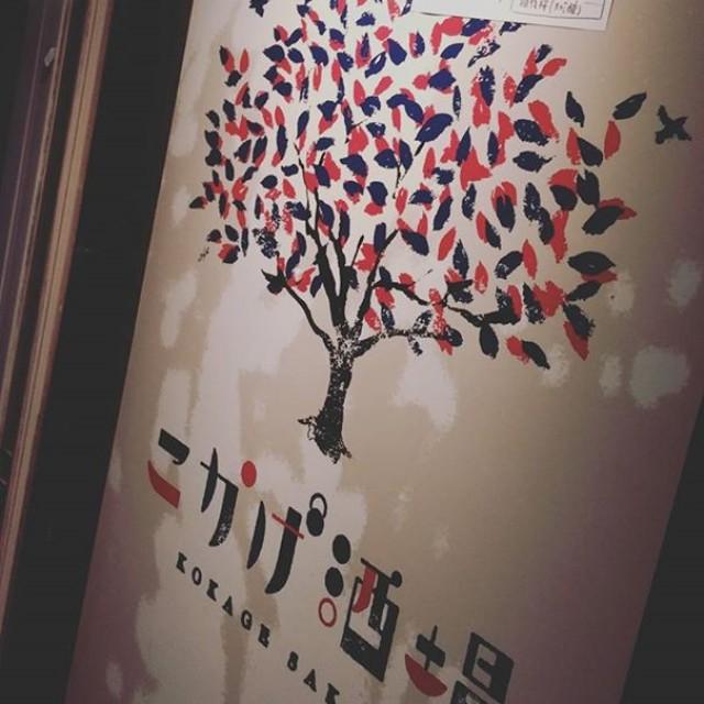 「こかげ酒場」「ひなたキッチン」アルバイトと社員数同時募集!!