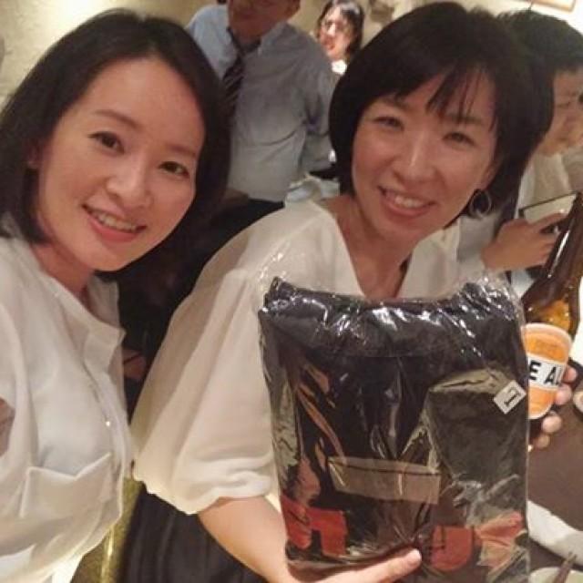 【箕面ビール祭り大反響!!!】