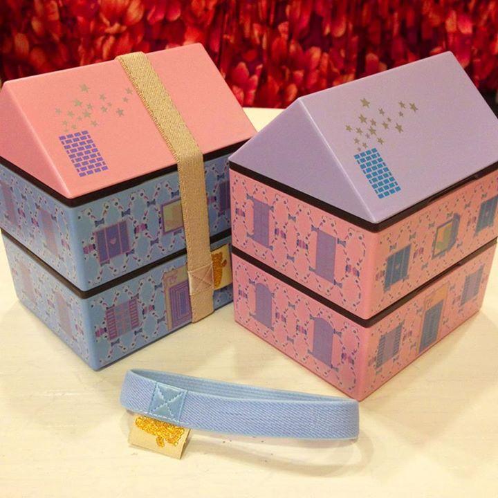 fafaには可愛いお弁当箱もありますよ~!!! a13c3ea59c3f4dcfe1d5. fafaには可愛いお弁当箱