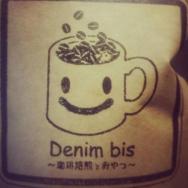 コーヒーが美味しくなります(^-^)