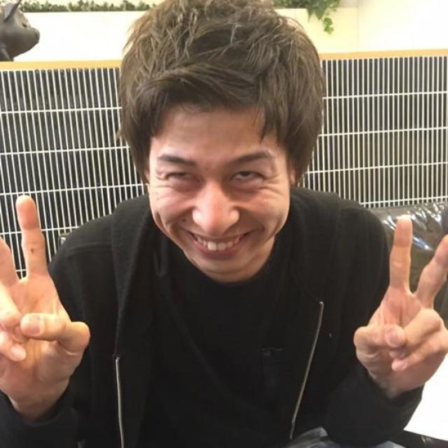 ブログ画像皆さんこんばんわ(^ ^)