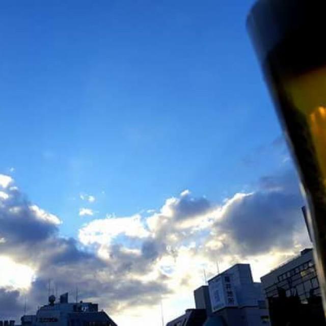 本日は、お休みを頂きます!!