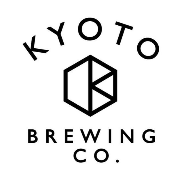 「京都醸造麦酒祭り!フードは限定おつまみメニューで営業です😚」