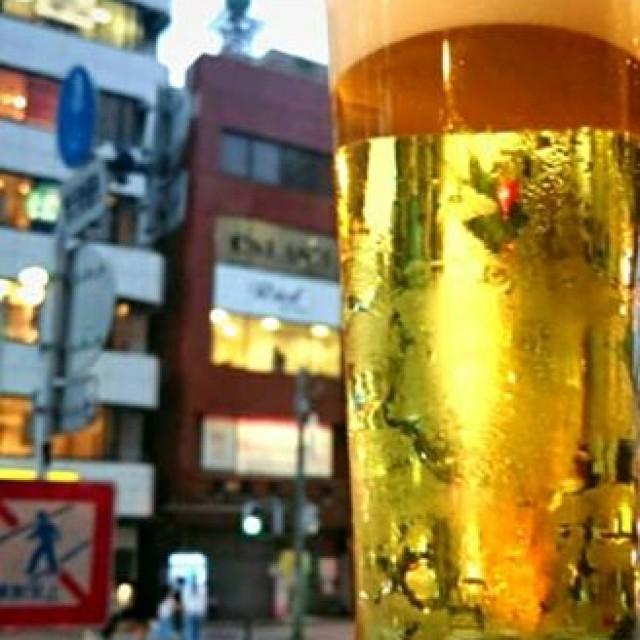 9月26日(火) 旨いビールもワインもあるよー!!