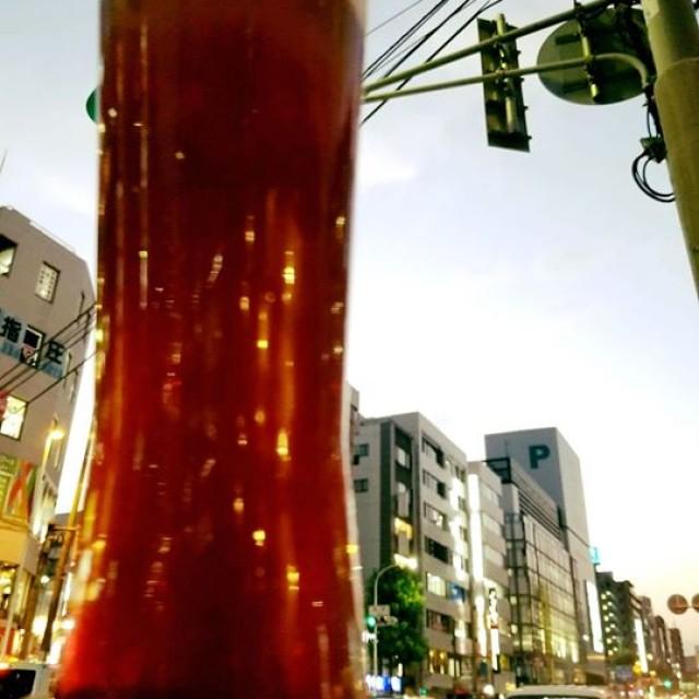 10月スタート!!秋の夜長に飲みましょう!