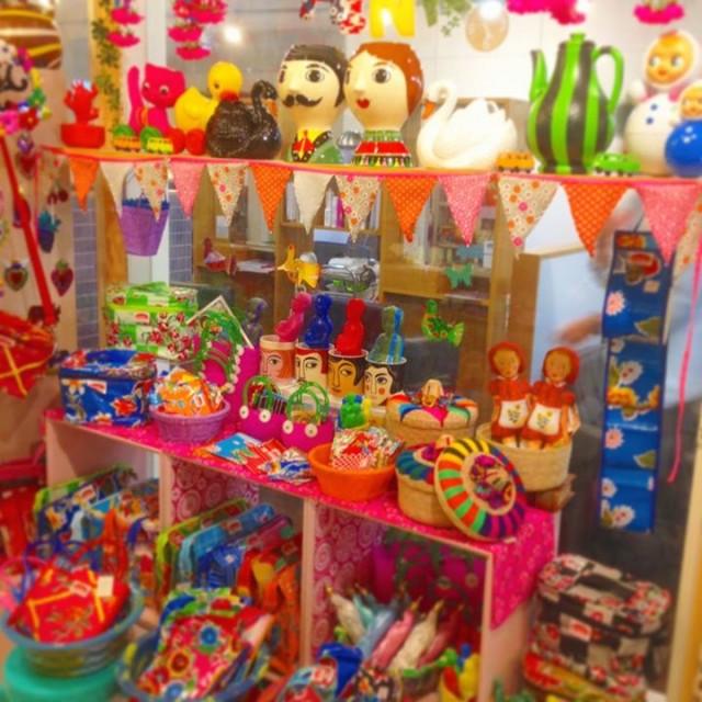 arinko本日11/11(土)は17時までの短縮営業となりますのでご来店の際はお気を付けくださいませ🙏🏻