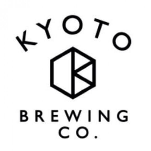 京都醸造週休6日開栓!