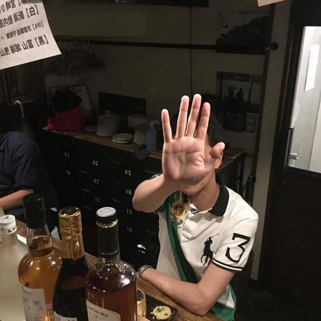「7/10(火)本日店休み頂きます☺️」