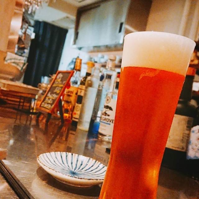 「クラフトビール開栓ラッシュ!!」