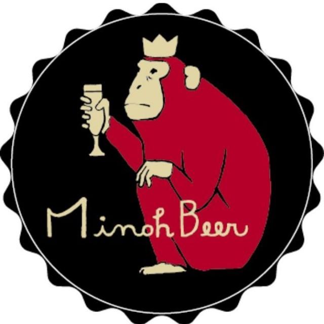 「17時オープン◎良いビール続々と😆」