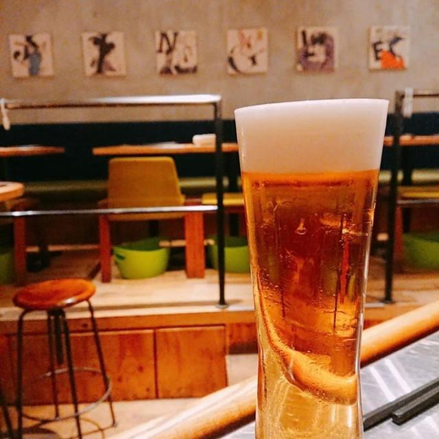 「埼玉の人気ビール!!」