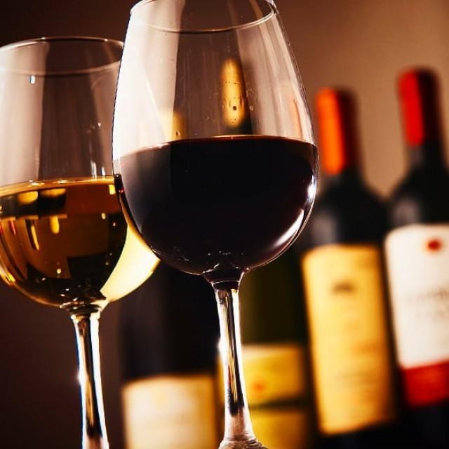 「新ワイン祭り!!」