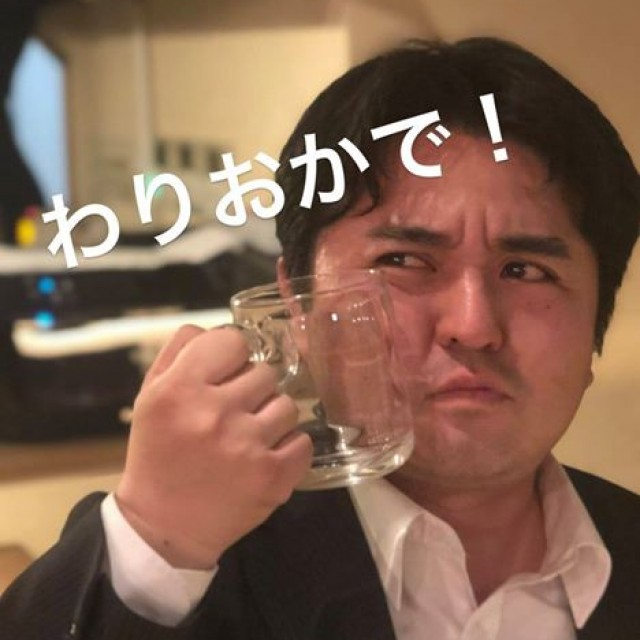 本日カウンター余裕ありますよ~!