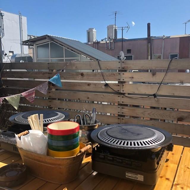 stone grill NICでは土曜日、日曜日の昼間はウーバーイーツでの御利用は可能です。