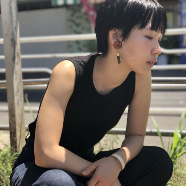 @shunsukeadachi