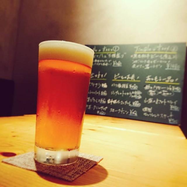 「志賀高原ビール 其の十も残りわずか💦」